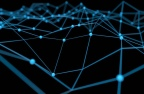 Blockchain Roundup
